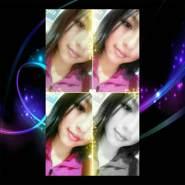 cristalm873235's profile photo