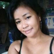rosaliep853011's profile photo