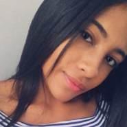 Belis23's profile photo