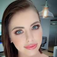 breetany's profile photo