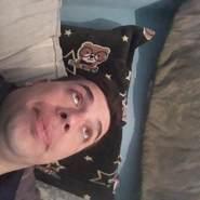 victore361662's profile photo