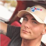 smithdon066's profile photo
