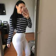lindac18986's profile photo