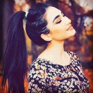 aabsaa112915's profile photo