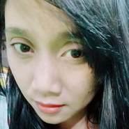 defania795050's profile photo