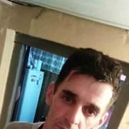 hugon30's profile photo