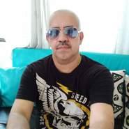 josea581000's profile photo