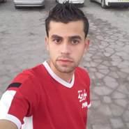 bobkr14's profile photo