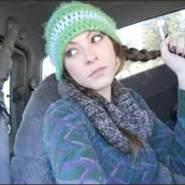 marym407504's profile photo