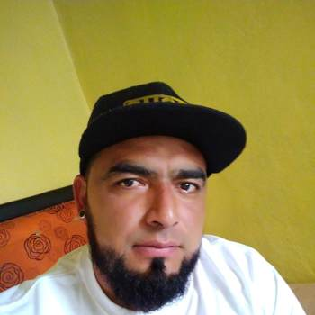 rafaelb241126_Mexico_Single_Male