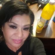 patricia1235's profile photo