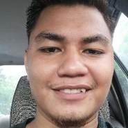 khairula658681's profile photo