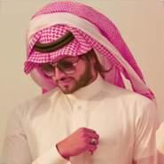 fhd8616's profile photo