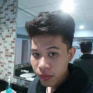kgxi558's profile photo