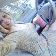 berryl699333's profile photo