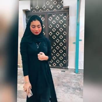 nor010997_Al Jizah_Kawaler/Panna_Kobieta
