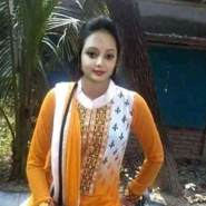 sapna106176's profile photo