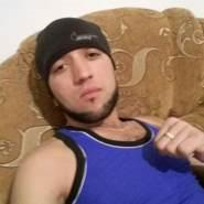 zabinar271593's profile photo