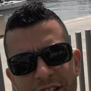 mouadb636620's profile photo