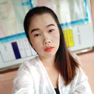 ppeam93's profile photo