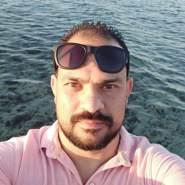 zakariak300646's profile photo