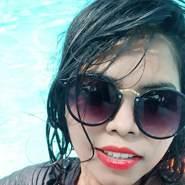 bristya509310's profile photo