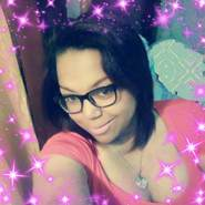 yenia05972's profile photo