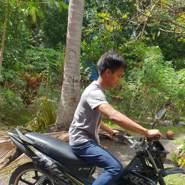 jaya132337's profile photo