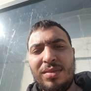 johndu33's profile photo