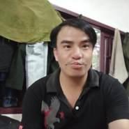 user_wjxaf8309's profile photo