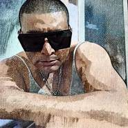 shadezk's profile photo