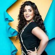 salma925815's profile photo