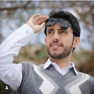 tariq133581's profile photo
