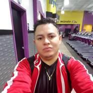 salvadorortiz61198's profile photo
