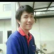 userzmdal0619's profile photo