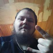 seths73's profile photo
