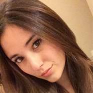 userzsa29516's profile photo
