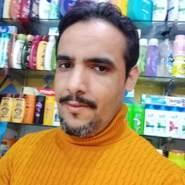 sr51193's profile photo