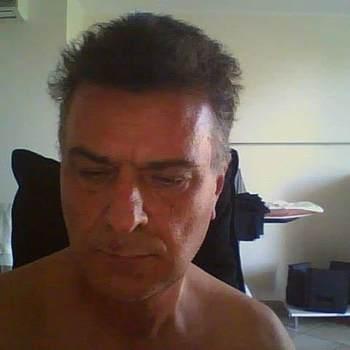 robertom747706_Citta Di San Marino_미혼_남성