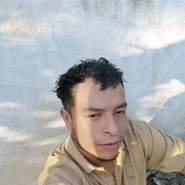 sergiolima25's profile photo