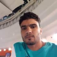 user_dma20's profile photo