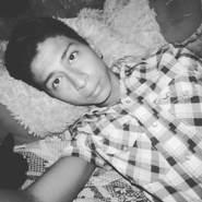 kevinm689476's profile photo