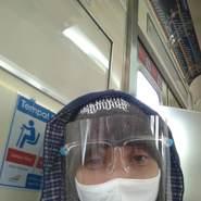 ariel949595's profile photo