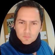 rodrigorodriguezaran's profile photo