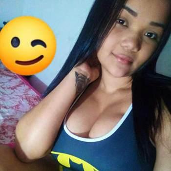 greymarys_Antioquia_Svobodný(á)_Žena