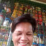 wbwbbw827227's profile photo