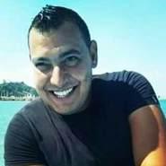 yazidim747658's profile photo