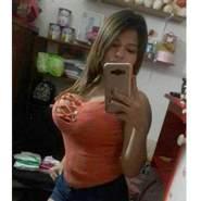 lamina393072's profile photo