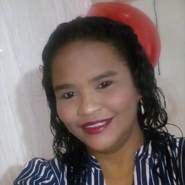 monicah289003's profile photo