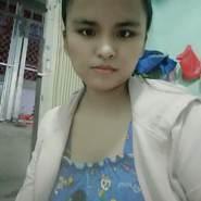nguyenh213265's profile photo